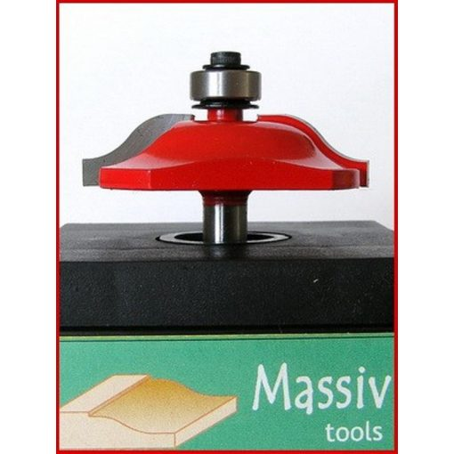MASSIV 775083 Marókés D 51mm