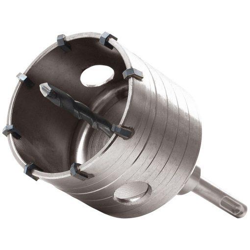 EXTOL 8801954 Körkivágó téglához SDS Befogás 68x100mm