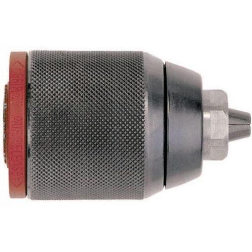 MILWAUKEE 932371018 Tokmány D1.0-10mm Gyorsszorítós