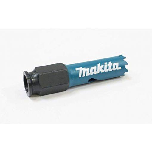 MAKITA B-11265 Körkivágó Bimetál 16mm Ezychange