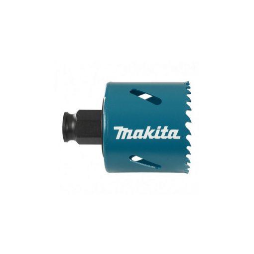 MAKITA B-16754 Körkivágó Bimetál 40mm Ezychange