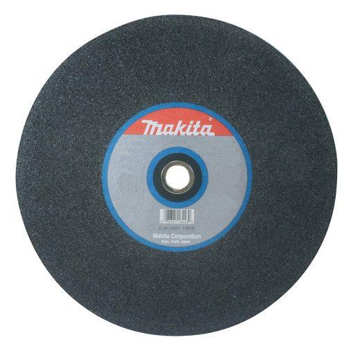 MAKITA B-16891-5 Vágókorong 1db 355x3mm