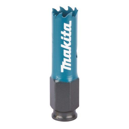 MAKITA B-31706 Körkivágó Bimetál 17mm Ezychange