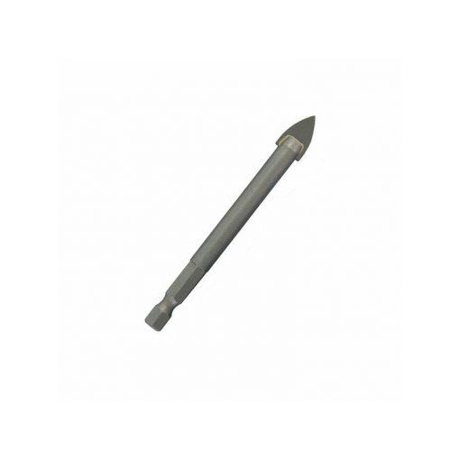 MAKITA D-15986 Üvegfúró 1db 10x80mm