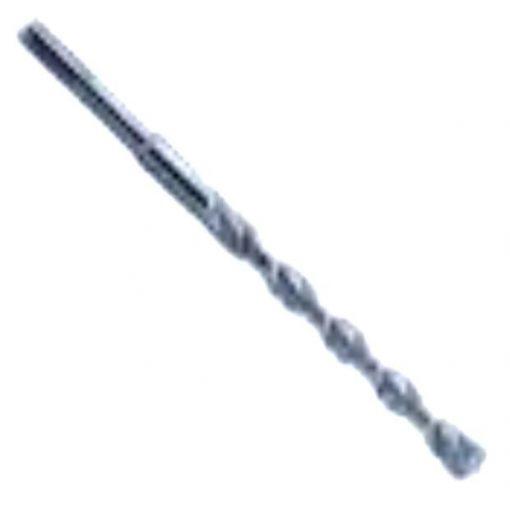 MAKITA D-16302 Fúró SDS-Plus 24x460mm