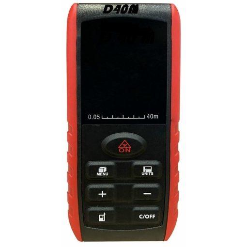 DIATECH D40M Távolságmérő