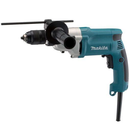 MAKITA DP4011 Elektromos Fúrógép 1.5-13mm 720W Gyorstokmány