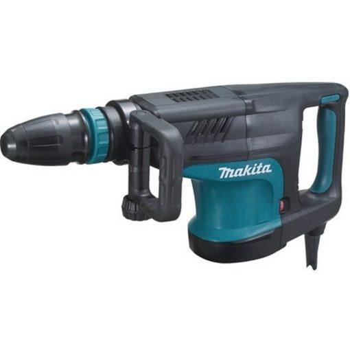 MAKITA HM1205C Vésőgép SDS-Max 1510W 19,1J 9,7kg