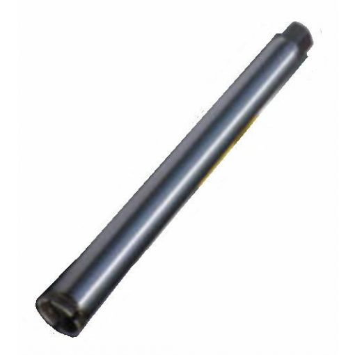 DIATECH KFB040 Koronafúró 1db D-40mm 400mm 1/2zoll,beton,vasbeton