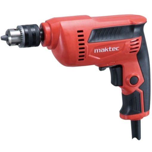 MAKITA MT653 Fúrógép