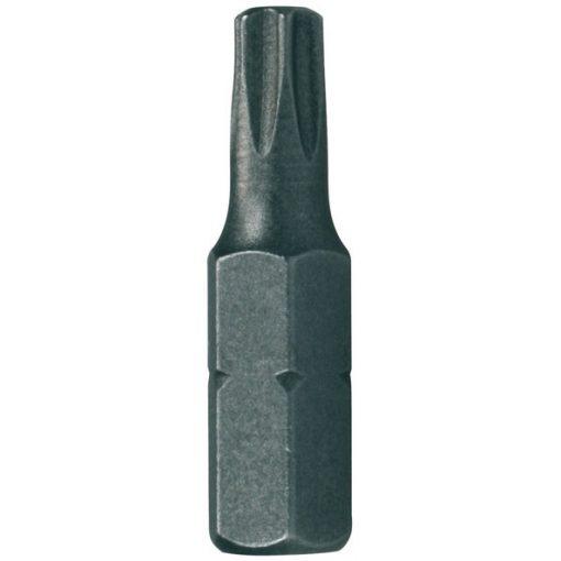 MAKITA P-48131 BIT 1db TORX 40 25mm