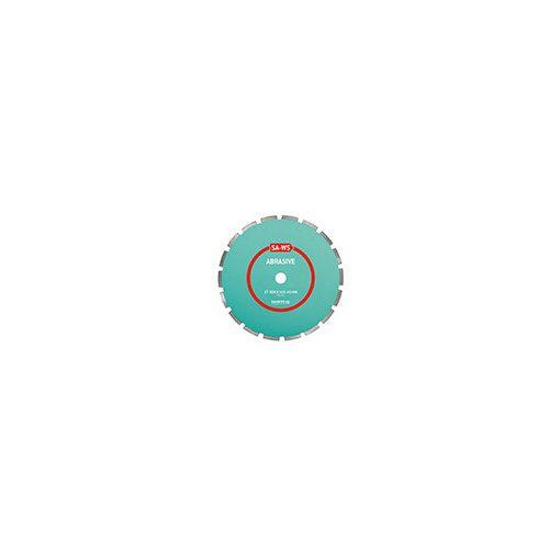 HIKOKI SSM-6Y Gyémánt Vágótárcsa  150x1.4x4x22.2