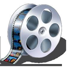 DVC750LZ Videó